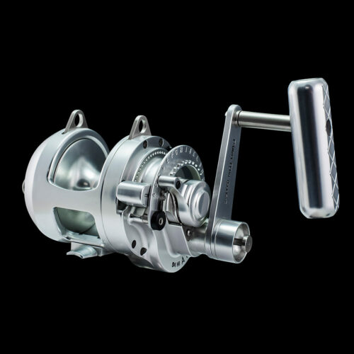 Atd platinum reels accurate fishing reels for Accurate fishing reels