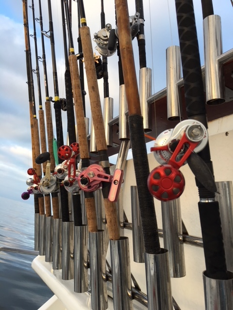 Easy Reel Maintenance To Prolong The Life Of Your Reel